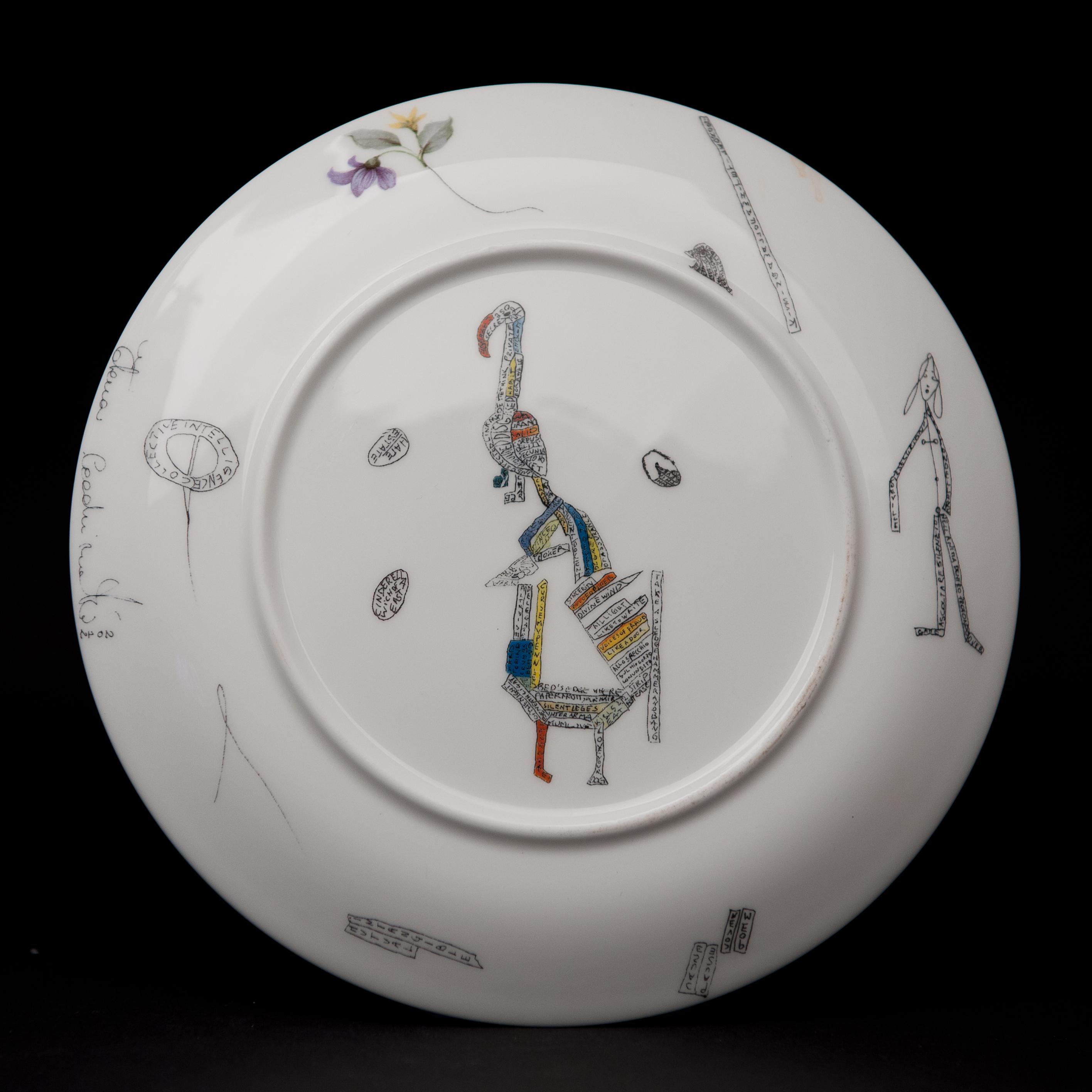 plate10vb