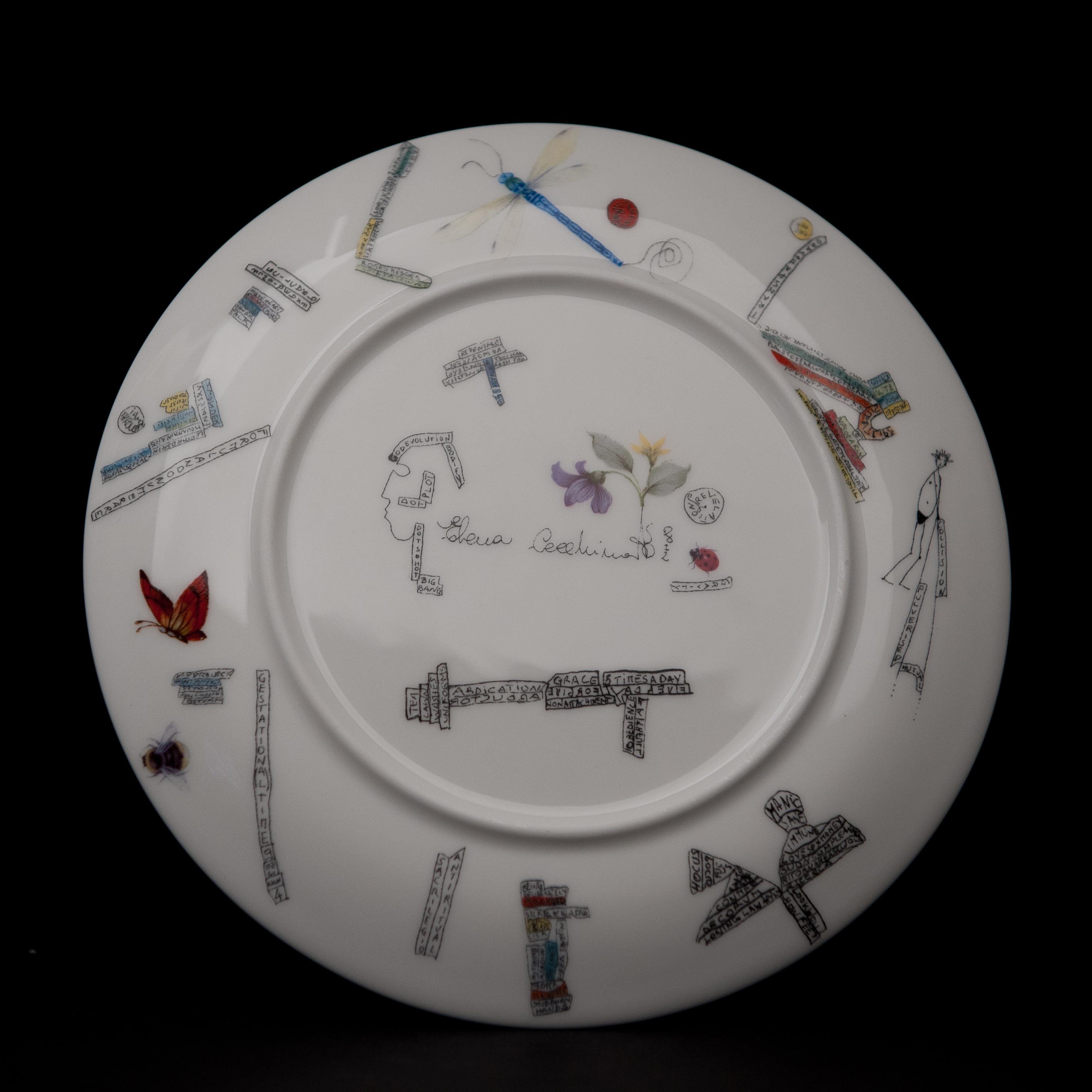 plate3vb